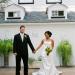 Hank & Arlyn's Wedding photos by Tanja Lippert