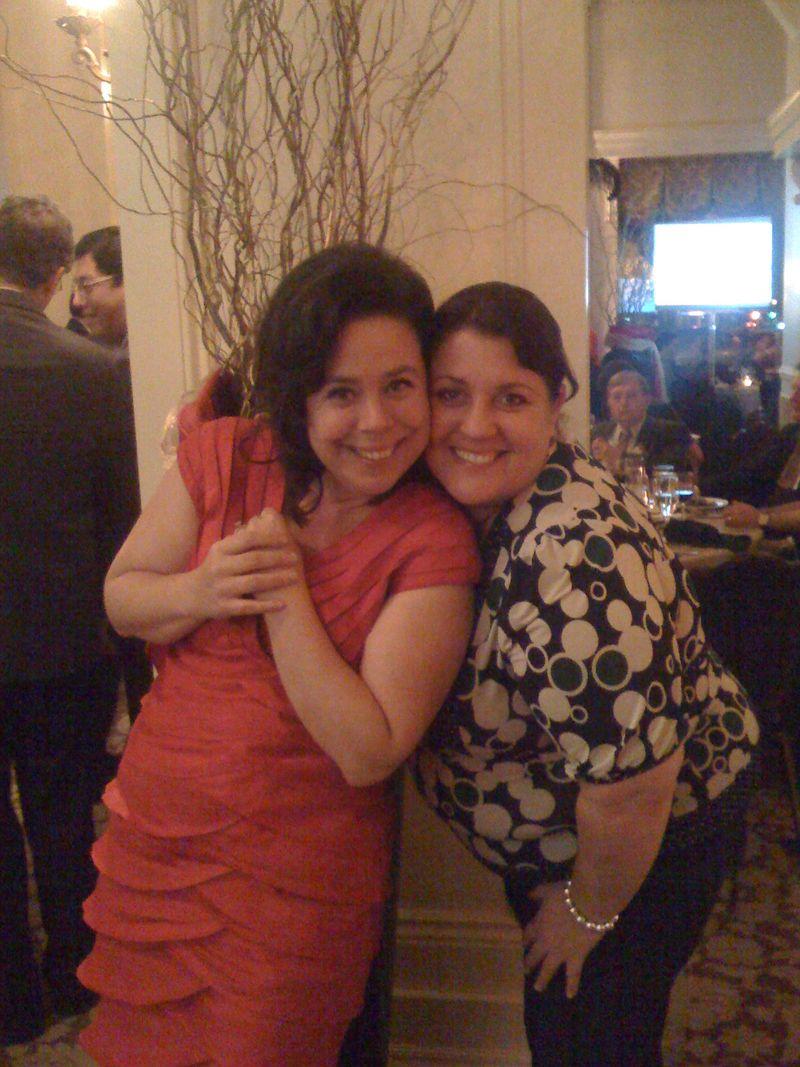 Beth and martha 004