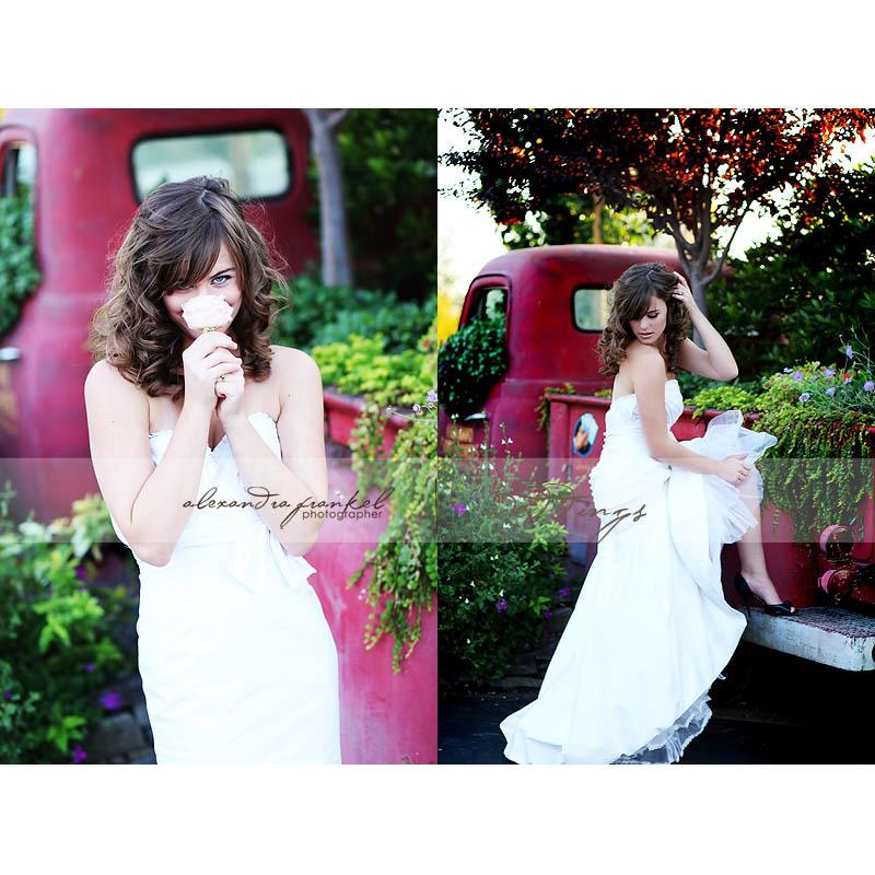 Anne4