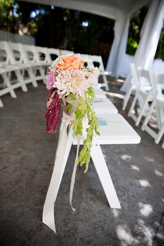 Hp_wedding_017