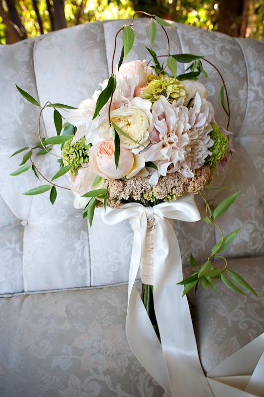 Hp_wedding_058