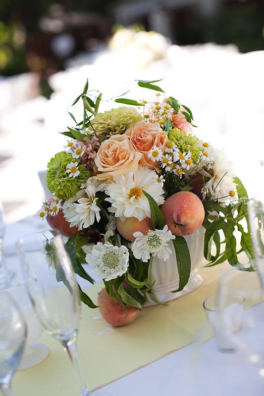 Hp_wedding_029