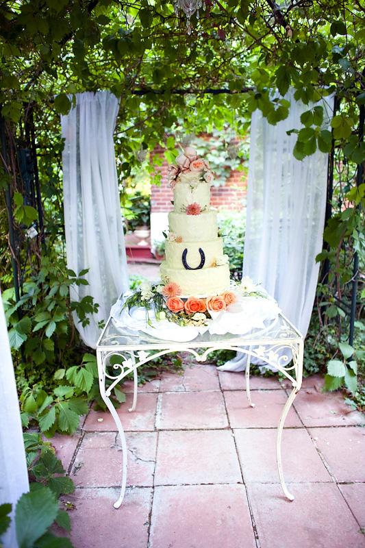 Hp_wedding_092