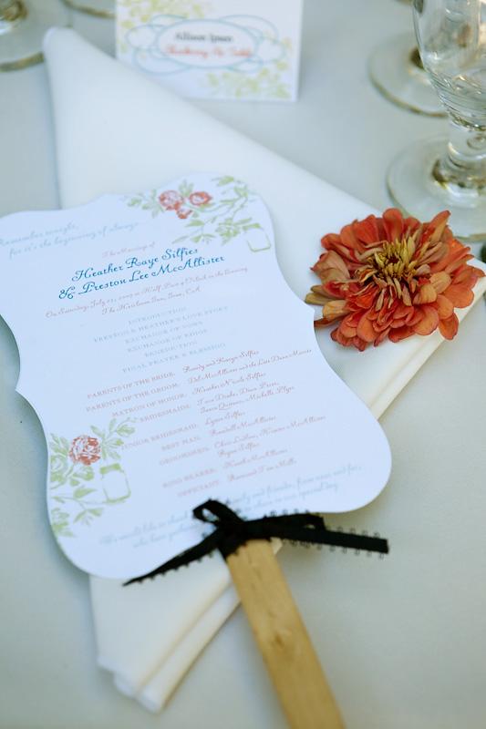 Hp_wedding_041