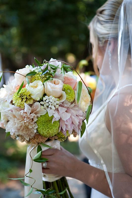 Hp_wedding_366