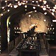 Hans Fahden Wine Cave