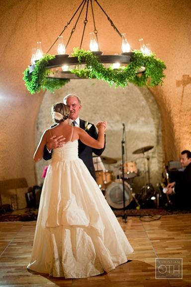 Calistoga Ranch Wedding Calistoga California